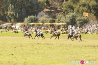 Veuve Clicquot Polo Classic, Los Angeles #151
