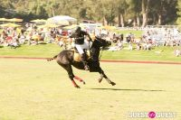 Veuve Clicquot Polo Classic, Los Angeles #161