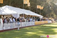 Veuve Clicquot Polo Classic, Los Angeles #169