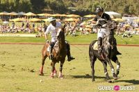 Veuve Clicquot Polo Classic, Los Angeles #173