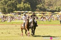 Veuve Clicquot Polo Classic, Los Angeles #174