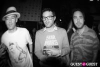 Stones Throw Presents: 10/10/10 #70