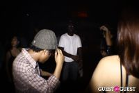 Stones Throw Presents: 10/10/10 #91