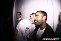 Stones Throw Presents: 10/10/10 #105