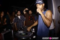 Stones Throw Presents: 10/10/10 #112