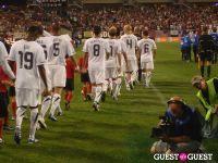 US v. Poland Soccer #4