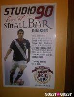 US v. Poland Soccer #13