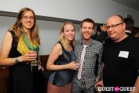 FoundersCard Members Party #33
