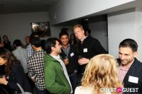 FoundersCard Members Party #55