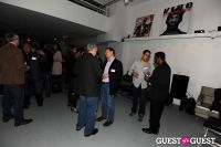 FoundersCard Members Party #68