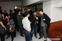 FoundersCard Members Party #82