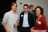 FoundersCard Members Party #120