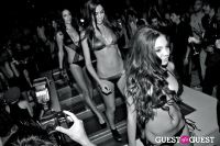 Beach Bunny Swimwear Spring Collection Party. #2