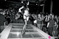 Beach Bunny Swimwear Spring Collection Party. #9
