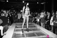 Beach Bunny Swimwear Spring Collection Party. #10