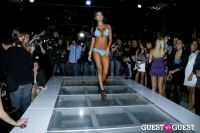 Beach Bunny Swimwear Spring Collection Party. #11