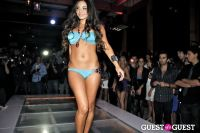 Beach Bunny Swimwear Spring Collection Party. #14