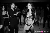 Beach Bunny Swimwear Spring Collection Party. #17