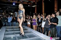 Beach Bunny Swimwear Spring Collection Party. #18