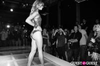 Beach Bunny Swimwear Spring Collection Party. #19