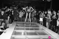 Beach Bunny Swimwear Spring Collection Party. #21