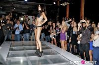 Beach Bunny Swimwear Spring Collection Party. #24