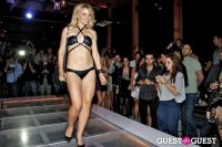 Beach Bunny Swimwear Spring Collection Party. #26