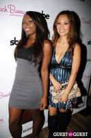 Beach Bunny Swimwear Spring Collection Party. #39