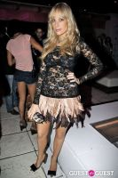 Beach Bunny Swimwear Spring Collection Party. #40