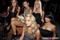 Beach Bunny Swimwear Spring Collection Party. #61