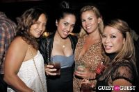Beach Bunny Swimwear Spring Collection Party. #65