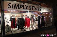 Simply Stylist #60
