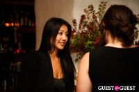 Hudson Jeans Celebrates their Spring 2011 collection #7