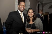 Boys & Girls Harbor Inc. Gala Celebrating the 10th Anniversary #63