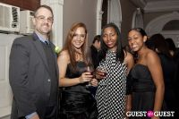 Boys & Girls Harbor Inc. Gala Celebrating the 10th Anniversary #64