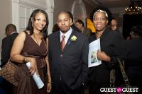 Boys & Girls Harbor Inc. Gala Celebrating the 10th Anniversary #76