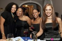 Boys & Girls Harbor Inc. Gala Celebrating the 10th Anniversary #82