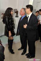 Swarovski & Jimmy Crystal NY #100