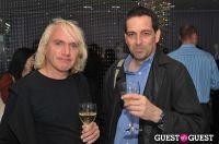 Swarovski & Jimmy Crystal NY #176