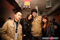Hudson Jeans Celebrates their Spring 2011 collection #49