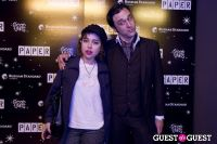 Paper Mag's 6th Annual Nightlife Awards #5