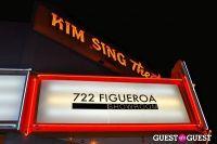 722 Figueroa Fall 2010 Collection #1