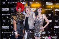 Paper Mag's 6th Annual Nightlife Awards #11