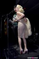 Paper Mag's 6th Annual Nightlife Awards #44