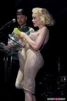 Paper Mag's 6th Annual Nightlife Awards #46