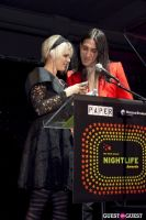 Paper Mag's 6th Annual Nightlife Awards #56