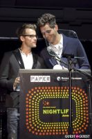 Paper Mag's 6th Annual Nightlife Awards #82