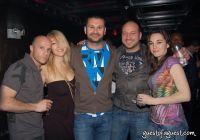 The Bloc Group Hosts Bijoux Wednesdays #108