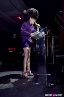Paper Mag's 6th Annual Nightlife Awards #97