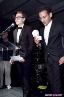 Paper Mag's 6th Annual Nightlife Awards #130